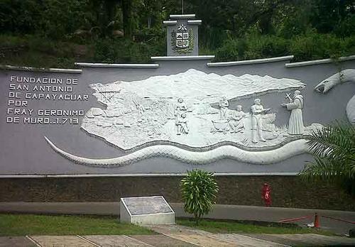 Maturín, Venezuela