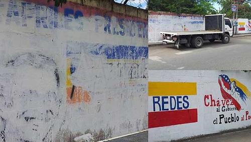 Quibor, Venezuela