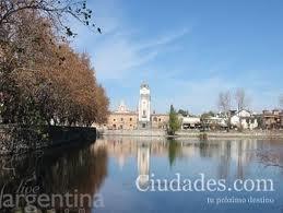 La Cumbrecita, Córdoba
