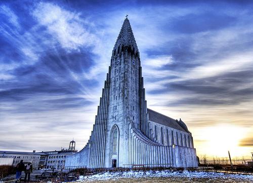 """Картинки по запросу """"исландия северную столицу"""""""