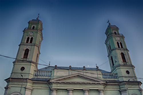 Biserica reformată