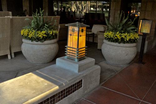 Arizona Biltmore Hotel, Phoenix, AZ
