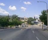 La Falda, Córdoba