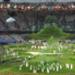 олемпийские игры в древности таблица
