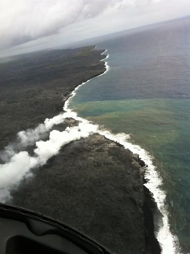 Hilo, Big Island, HI