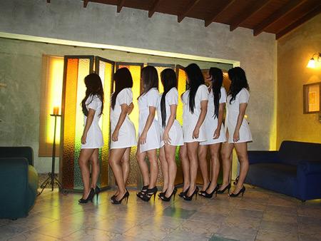 chicas hot masajes de chicas