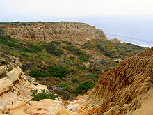 San Miguel, Alta California (modern day San Diego)