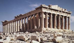 Greece: Noel Dabbs on Tripline
