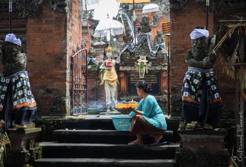 Ubud, Gianyar 80571, Indonesia