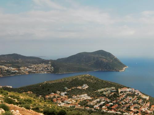 Finike/Antalya