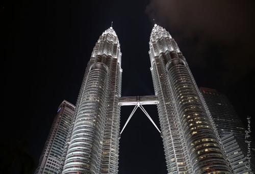 Kuala Lumpur, Federal Territory of Kuala Lumpur
