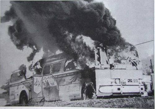 australian freedom rides Today is the 52nd anniversary of the momentous freedom ride that journeyed through western new south wales in february 1965 to draw attention to injustice and discrimination against our first peoples of australia.