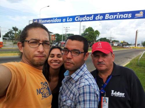 Barinas, Venezuela
