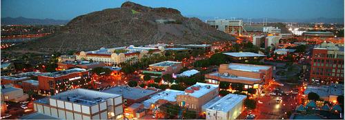 Scottsdale, AZ
