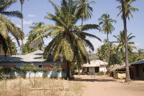 Kasanga