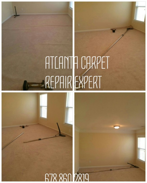 *Pet Damaged Carpet Repair Atlanta Carpet Repair Expert Is Not Some  Division Of A Division Style Of Company. Carpet Is The Only Thing I ...