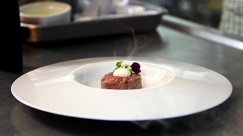 Episode rio de janeiro on tripline for Avant garde cuisine
