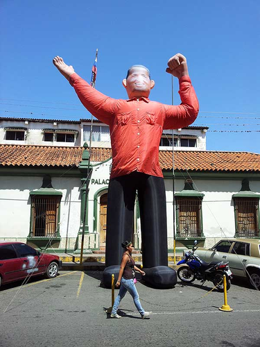 Cumaná, Venezuela